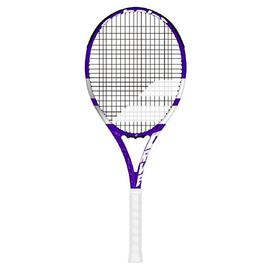 Сувенирная ракетка Babolat Pure Drive Wimbledon