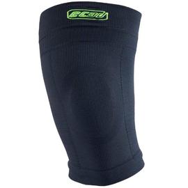 Суппорт для колена ECD3 Black