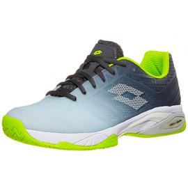 Теннисные кроссовки Lotto Mirage 300 II SPD