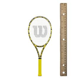Сувенирная ракетка Wilson Ultra100 Mini Minions