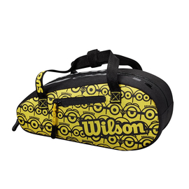 Мини сумка Wilson Minions Mini Bag