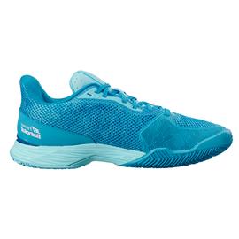 Теннисные кроссовки Babolat Jet Tere Clay Court W Тёмно-синий
