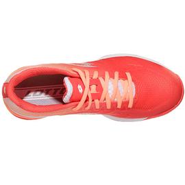 Теннисные кроссовки Lotto Mirage 300 II SPD W
