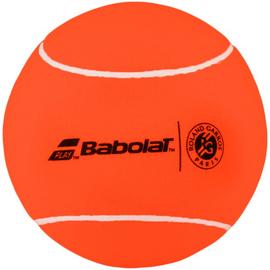 Мяч Babolat Jumbo Orange