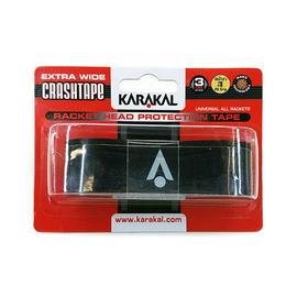 Защитная лента Karakal Crashtape Black