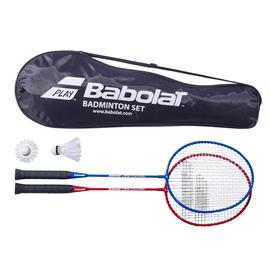 Бадминтонный набор Babolat Kit x2