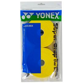Намотка Yonex ac102ex-30 Yellow