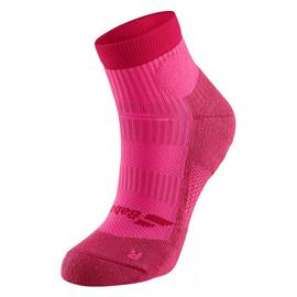 Носки Babolat Pro 360 Women White Pink