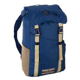 Рюкзак Babolat Classic Тёмно-синий