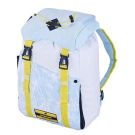 Детский рюкзак Babolat Classic Бело-синий