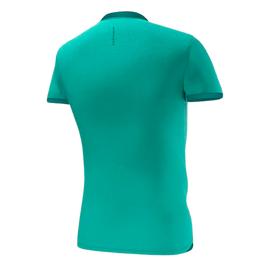 Футболка Eye Competition Line Turquoise/Navy