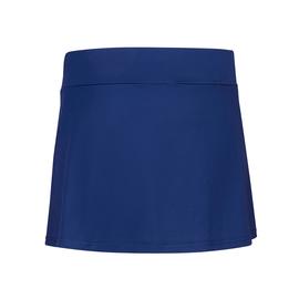 Юбка для девочек  Babolat Play Blue