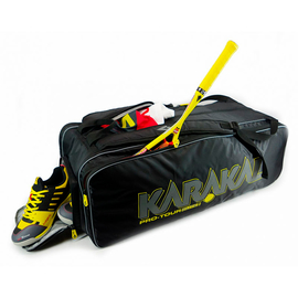 Сумка Karakal Pro Tour Elite 12 2.0