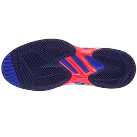 Теннисные кроссовки Asics Solution Speed FF 2 Women White