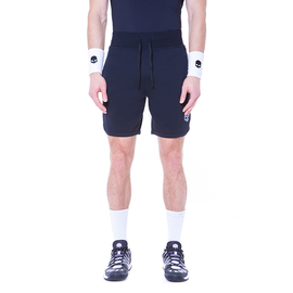 Теннисные шорты HYDROGEN TECH Black