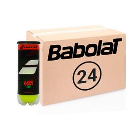 Мячи для Padel Babolat Tour 72 мяча