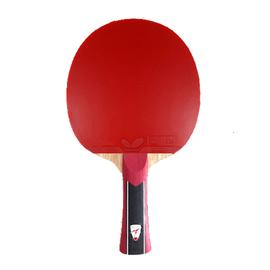 Ракетка для настольного тенниса Butterfly Mizutani Jun Super ZLC + Tenergy 05
