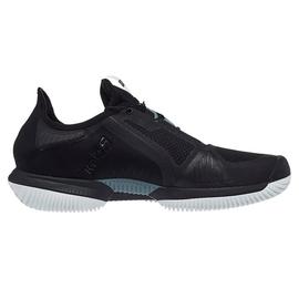 Теннисные кроссовки Wilson Kaos Rapide Black/White