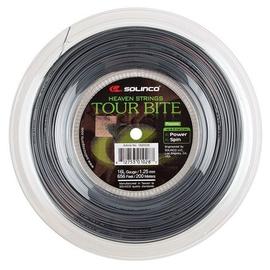 Теннисная струна Solinco Tour Bite 1.25 200 м