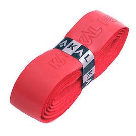 Намотка Karakal PU Super Grip Красная