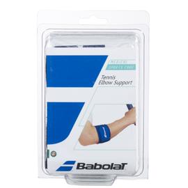 Фиксатор локтя Babolat Tennis Elbow