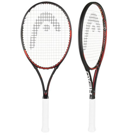 Теннисная ракетка Head Graphene XT Prestige S (Вес: 305, Голова: 98)