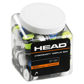 Намотка Head Xtremesoft Display Box 60 Штук
