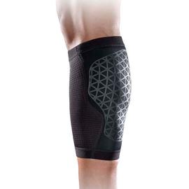 Суппорт икроножной мышцы Nike Pro Combat Calf Sleeve Black