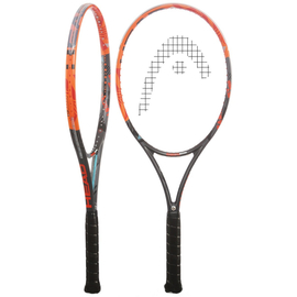 Теннисная ракетка Head Graphene XT Radical Rev Pro (Вес: 270, Голова: 98)