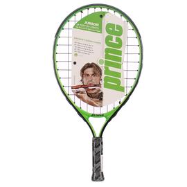 """Детская теннисная ракетка Prince Tour 19"""" Green"""