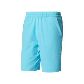 Шорты-бермуды мужские Adidas Barricade Men's Tennis Bermuda