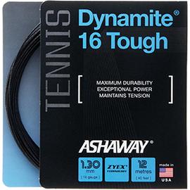 Струна для тенниса Ashaway Dynamite 12 метров