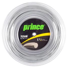 Теннисная струна Prince Tour Xtra Response 1.25 200 метров