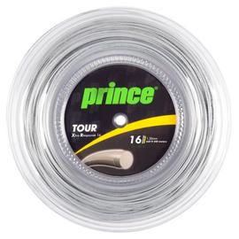 Теннисная струна Prince Tour Xtra Response 1.3 200 метров