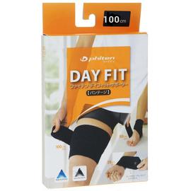Cуппорт универсальный Phiten Bandage 100 сантиметров