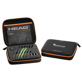 Набор Head Adative Tuning Kit Insticnt Touch