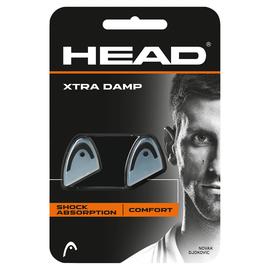 Виброгаситель Head Xtra Damp Белый