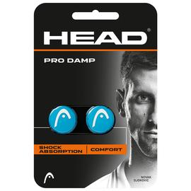 Виброгаситель Head Pro Damp Голубой