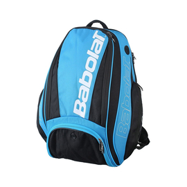 Рюкзак Babolat Pure Drive Tennis Bags Blue Backpack
