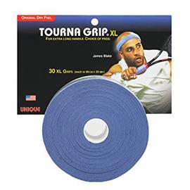 Намотка Unique Tourna Grip XL Синяя