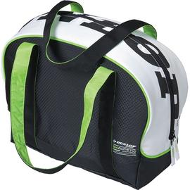 Сумка Dunlop Biomimetic Gym Bag
