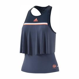 Майка Adidas Roland Garros