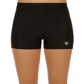 Женские компрессионные шорты Wilson