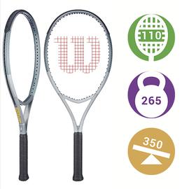 Теннисная ракетка Wilson  XP1 2018