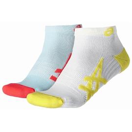 Носки Asics Unisex Lightweight Sock 2 пары