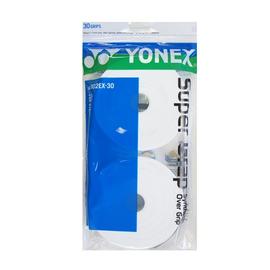 Намотка Yonex ac102ex-30