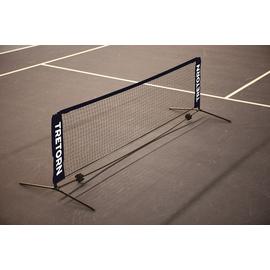 Сетка для мини-тенниса Tretorn Mini Tennis Net 3m