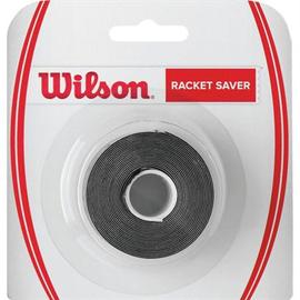 Защитная лента Wilson Racket Saver