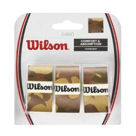 Намотка Wilson Camo Orange