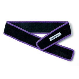 Пояс для спины Phiten Purple 85 сантиметров